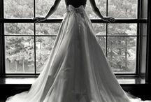 Dream Weddingg.