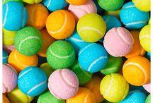 Tênis esportes