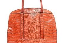 Bag&wallet
