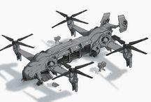 Repülőgép/űrhajó