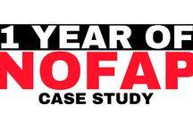 NoFap / Nofap success, advice and encouragement.