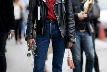 Edie Campbell Fashion Spot