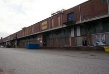 Unser neues Büro im Schuppen Eins / Interwall ist Mitte Mai 2013 in den Schuppen Eins in der Überseestadt Bremen gezogen. Nun sind die Gesellschaften von team neusta sehr viel enger beisammen verortet. Hier die Entwicklung unserer neuen Räumlichkeiten. Unsere neue Adresse lautet nun Konsul-Smidt-Straße 24, 28217 Bremen.