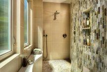 Award Winning Kitchen & Bath Designs