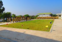 High Rank Army Cadet Colleges in Pakistan