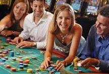 best online casinos / Bingo games online is a trend that is fast catching up, given the popularity of the game among all age groups.