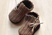 обувь,пинетки для деток