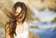 sea and beauty / El mar, uno de mis temas favoritos ...
