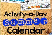 4 Kids Activities