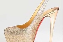 My Shining Prom Shoes Soul / Discover the right heels for Prom