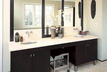 Master Bedroom and Bath Remodel | Gwynedd Valley PA / Master Bedroom and Bath Remodel | Gwynedd Valley PA