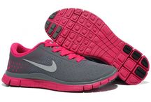 Air Jordan 14 shoes Women / Air Jordan 14 Women's shoes White/Black 5jwOdlZ
