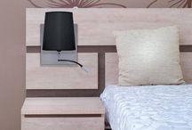 Lámparas Onno Interior / Lámparas de gran calidad y diseño de la nueva marca disponible en iluminika: ONNO