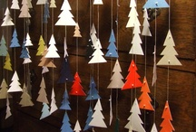 Christmas / by Ashley Abbott