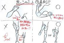 animation_tmp