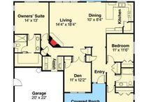 Home designs 2