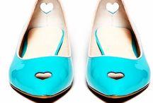 Tasarım alışveriş sitesi - Ayakkabılar / www.pinupin.com  Online shopping - online alışveriş
