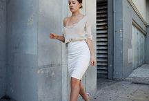 Style Inspo: Karla's Closet / Karla Deras