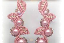macrames jewellery