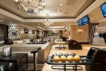 bowling flow