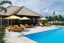 Angebote auf Bali