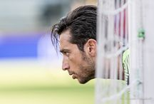 Bologna-Atalanta 0-2 (Serie A 2016-2017)