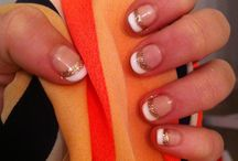 My Nails By Lidi