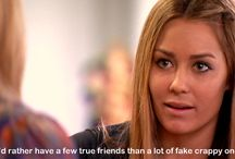 The hills quotes
