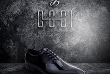 Rugan Ayakkabı / #rugan #ruganayakkabı #ruganshoes #ruganayakkabi