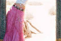 Shania Twain / Country music