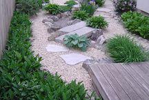 127 Front Garden