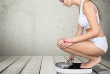 Abnehmen / Tipps zum Abnehmen, Wie nehme ich ab? Ich möchte Gewicht verlieren. Gesundes Abnehmen