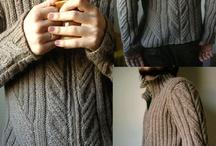 Knitting / Yarn porn