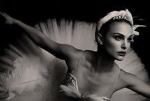 Beeldend Ballet