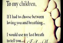 Parenting<3.