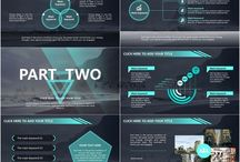 Design and Infographic