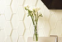 Exquisite Tile / by Exquisite Design Concepts™ .