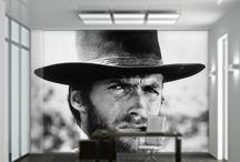 Clint Eastwood Suite