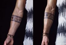 ideas tattoo antebrazo