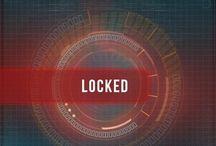 lock skrin
