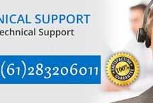 Gmail Support Australia Number 61283206011 / Gmail Support Australia is a third-party service provider organization. Dial Gmail Support Number 61283206011 for any kind of technical issues related help and and customers need more details about Gmail account then they can visit:- http://gmail.supportnumberaustralia.com.au/