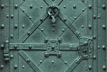 Puertas Deco (20x30)