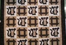 Quilts for sale  / by M Lowe