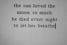 Moon,Sun,stars,nights
