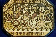 celtik