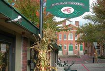 Restaurants near Danvers Massachusetts / Restaurants to try near Danvers Massachusetts
