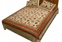 Handmade Bed & Bath Designs / Amazing set of Handmade Bed & Bath Design to spruce up your home.