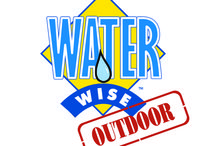 WaterWise Outdoor™ Program / The WaterWise Outdoor™ Program - an award-winning Measure Based Education(SM) Program developed by Resource Action Programs