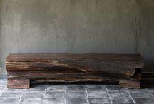 Floors / by Carolina Dieguez