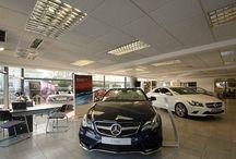 Car Dealers Video Marketing